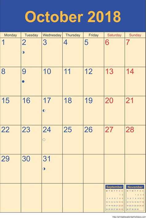 Printable Calendar Word 2013 2013 Calendar Printable Word Models Picture