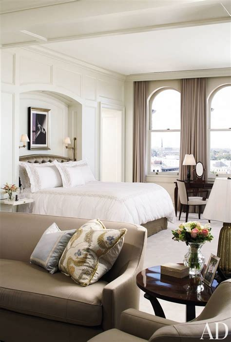 traditional bedroom by gibson interior design llc ad designfile home decorating