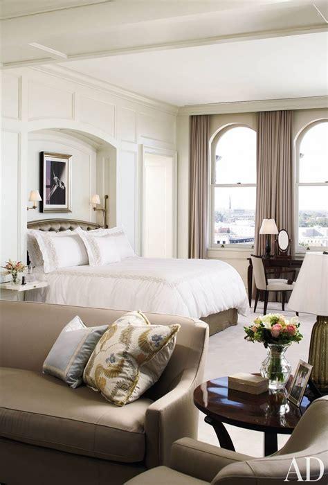 traditional bedroom design ideas decoration love