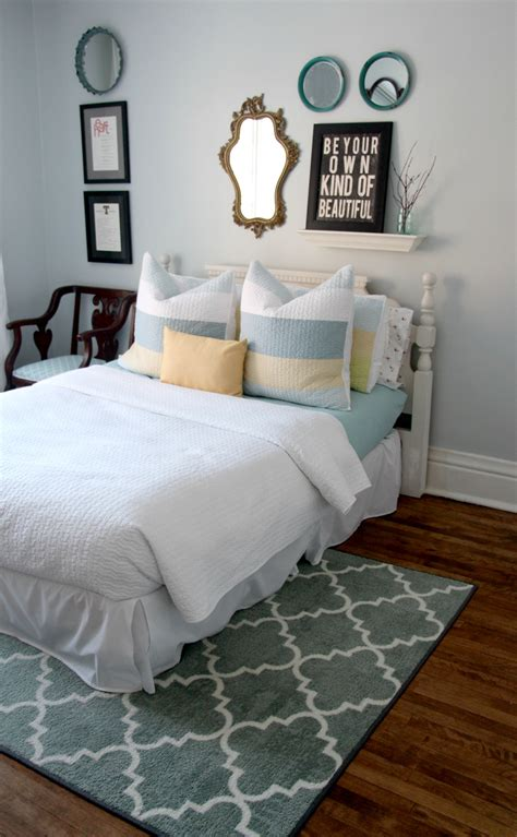 room ideas for keep it beautiful designs need a fabulous rug mohawk rug giveaway