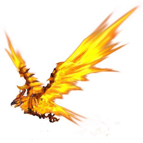 pureblood vire warcraft mounts pureblood hawk