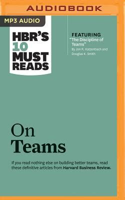 Hbr S 10 Must Reads On Sales With Bonus Of Andris Zoltners hbr s 10 must reads on teams mp3 cd tattered cover