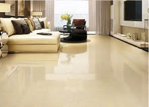 livingroom tiles bedroom 9 best color for master bedroom dtz bedrooms