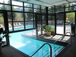 indoor and outdoor pool indoor outdoor pool dream home pinterest