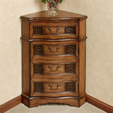 curio cabinet with drawers corner curio cabinet with drawers drawer design