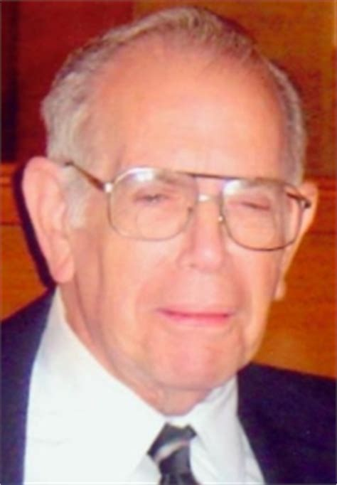 obituary for william a greiner jr charles f snyder