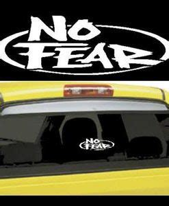 specialty forged sticker truck decal stickers custom sticker shop
