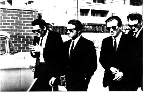quentin tarantino film cell 204 best images about reservoir dogs on pinterest