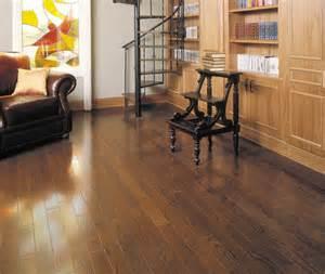 mirage floors modern hardwood flooring las vegas
