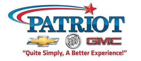 Patriot Chevrolet Buick Gmc by Patriot Chevrolet Buick Gmc Princeton In Read Consumer