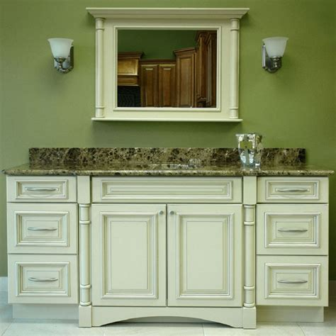 green bathroom vanity 37 wonderful bathroom cabinet ideas freshouz