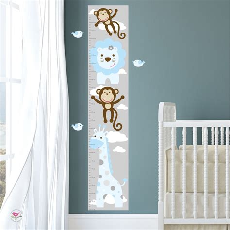 nursery wall stickers next nursery wall stickers next 28 images 10 ideas to
