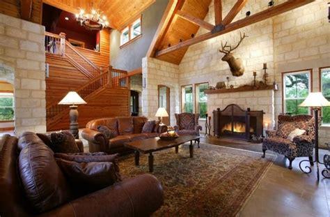 best country home interior design ideas topup wedding ideas