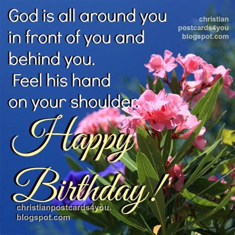 Birthday Wishes With Bible Quotes Best 20 Christian Birthday Wishes Ideas On Pinterest