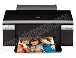Printer Epson Kecil Harga Printer Epson Untuk Cetak Foto Contoh Peluang