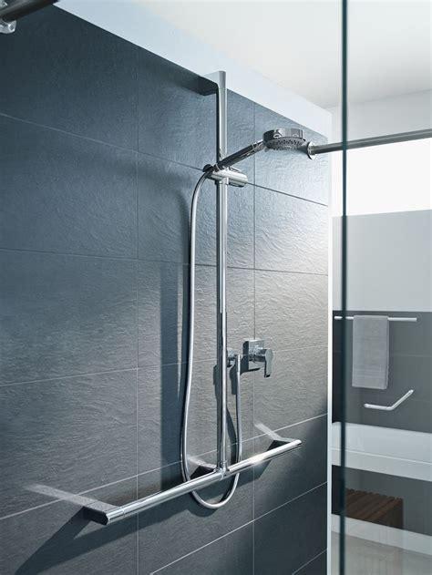 shower head  rail grab bar    disabled