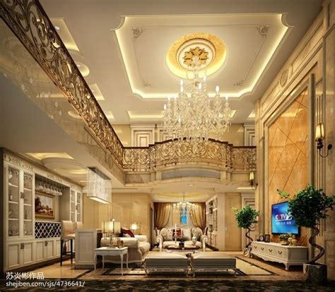 643 best luxury dream homes images on pinterest luxury dream homes jpg 736 215 643 somptueux int 233 rieurs luxe