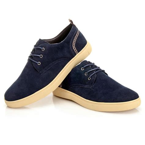 comfortable stylish flats buy 2015 new stylish men casual shoes sneakers comfortable