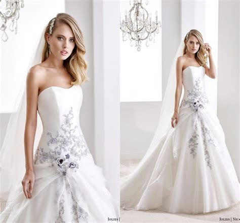 Bridal Gown Prices by Wedding Dresses Photos And Prices Flower Dresses