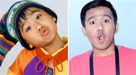 Judul Film Boboho 10 Anak Ajaib | 10 penilan bintang sinetron 90 an dulu dan kini celeb
