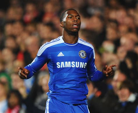 best player for chelsea chelsea transfers the 10 best players sold by the blues