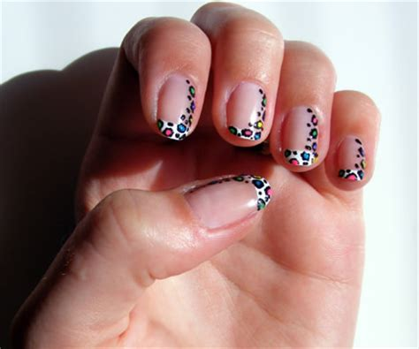 nail design tips home simple homemade nail art designs by nail art ideas