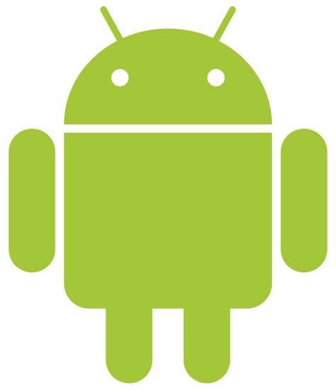 Home Designer Pro 7 Upgrade by Designer Explains How The Android Logo Was Conceived