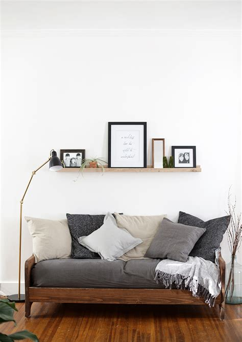 fresh home com 12 daybed ideas we re daydreaming about freshome com