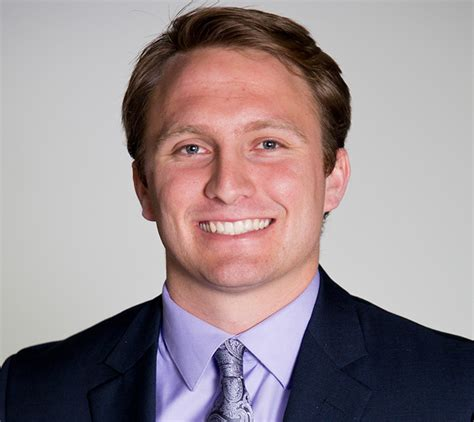 Why Vanderbilt Mba by Macc A Exceptional Outcomes Vanderbilt Business School