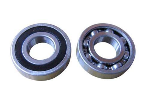 6800 2rs Ijk Bearing 6801 2rs bearing 6801 2rs bearing 12x21x5 tiger bearing co ltd