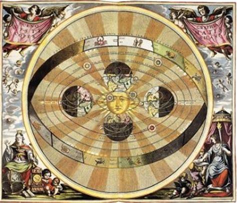 tavole massoneria astrologia e massoneria