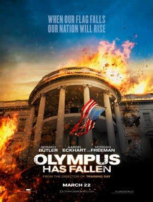 fallen film release olympus has fallen dvd release date august 13 2013