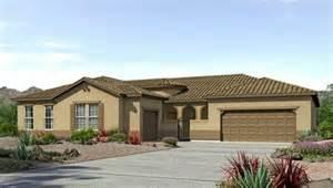 las vegas developments new housing and condo projects 13611 stern creek ln houston tx 77044 har com