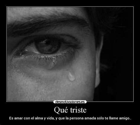 imagenes de llorando por amor triste llorando por amor imagui