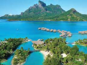 The 10 best islands in the world jpg