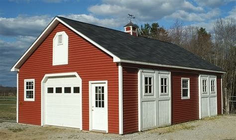 Storage Sheds Dallas by Storage Sheds And Garages In Dallas Tx Traditional
