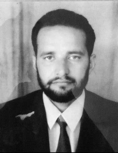 Jass Manak Biography | Punjabi Celebrities