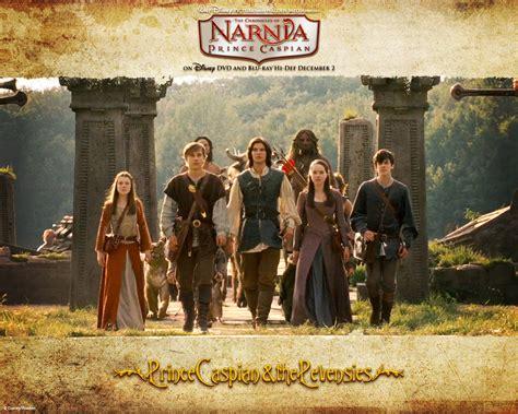 narnia ny film film cultura arta iulie 2012