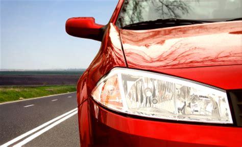 beleuchtung vorne am fahrzeug tuning scheinwerfer ver 228 nderungen am auto 2018