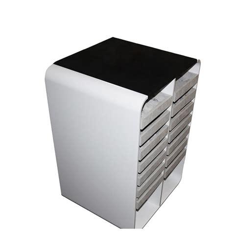 cassettiere per gioielli couvette cassettiere vassoi per gioielli to be packing