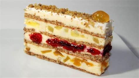 kolaci i torte http www slasticebabic hr kremasti kolaci html pictures recepti moskva torta kremasto voćna torta koju ćete