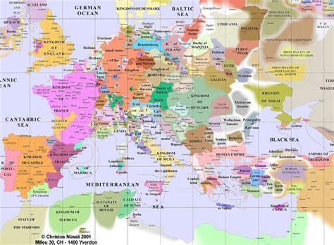russia and eastern europe map 1300 antoniusaquinas