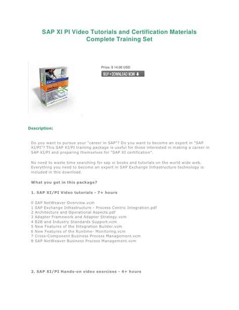 tutorial dms sap sap overview training pdf bhpiratebay