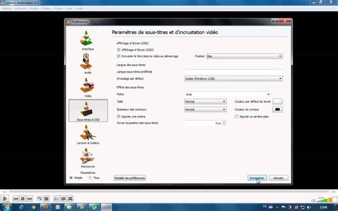 download youtube playlist subtitles how to fix vlc arabic subtitles encoding official youtube