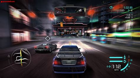 need for speed carbon apk need for speed carbon pc free
