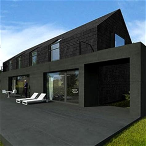 House Is A Great the s 2 house is a minimalist family home with an all