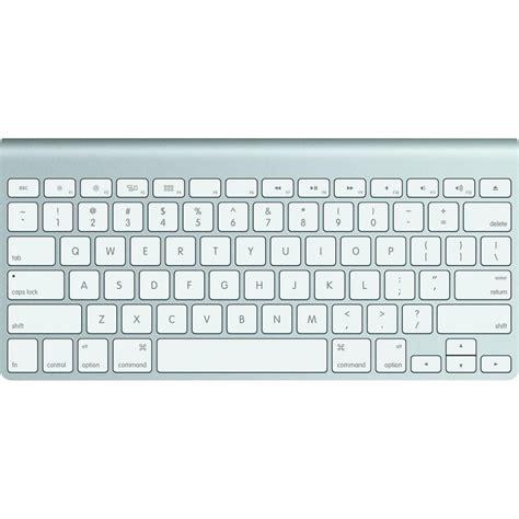 Keyboard Point Blank apple wireless keyboard swe keyboards photopoint