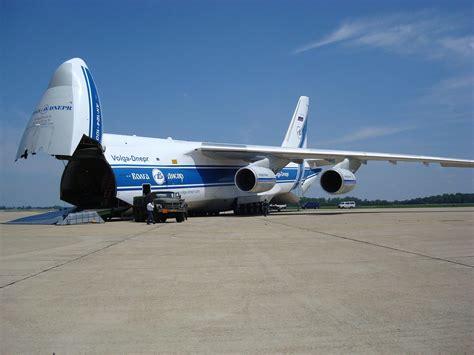 cargo aircraft military wiki fandom powered  wikia
