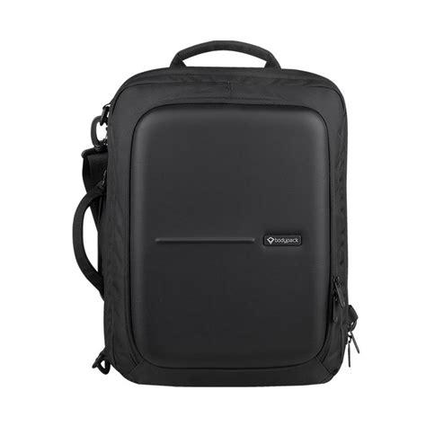Tas Ransel Bodypack Tas Laptop Bodypack 2 In 1 Bodypack 2723batn jual bodypack southbridge 2 3 tas ransel hitam