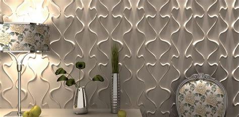 Funky Wallpaper Home Decor Feature Wallpaper Uk Wallpapersafari